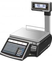 DIBAL M-525T A